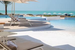 Jumeirah at Saadiyat Island Resort (32 of 33)