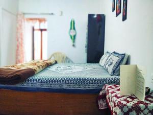 Karwaan BnB, Priváty  Gurugram - big - 7
