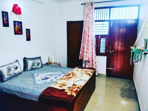 Karwaan BnB, Priváty  Gurugram - big - 6