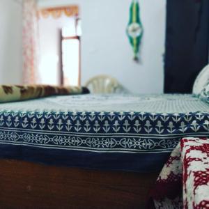 Karwaan BnB, Priváty  Gurugram - big - 16