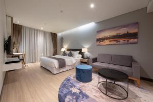Golf Valley Hotel - Dalat
