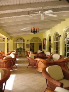 Grenadian by Rex Resorts (23 of 38)