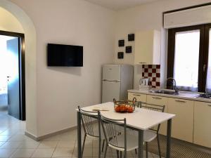 Agrigento A - AbcAlberghi.com