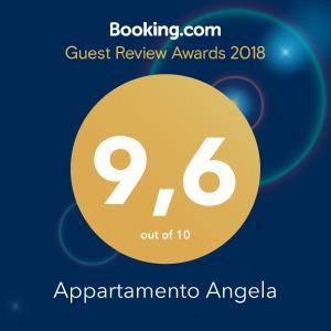 obrázek - Appartamento Angela