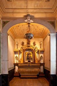 Palacete Chafariz D'El Rei (38 of 45)