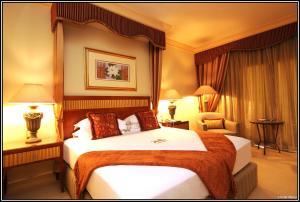 Peermont D'oreale Grande Hotel (37 of 122)