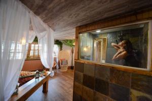 Hotel Pelirocco (8 of 192)