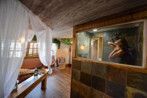 Hotel Pelirocco (7 of 192)