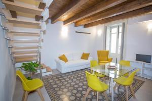 MiraBella apartament - AbcAlberghi.com