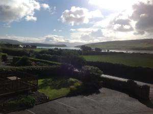 Brownes Bed & Breakfast, Bed and Breakfasts  Dingle - big - 13