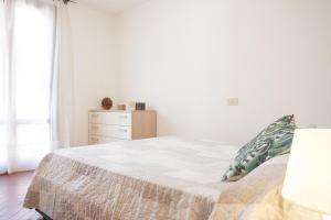 Appartamento Trilo Margherita - AbcAlberghi.com