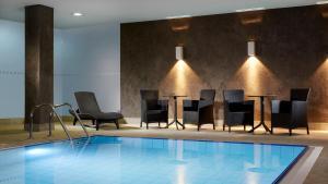 Orea Resort Santon - Brno