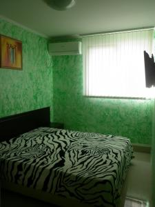 Standard Double Room Imperatritsa Guest House