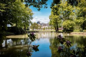 Les Hauts de Loire (1 of 56)