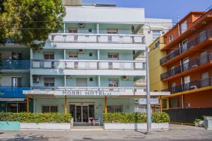 Hotel Morri - AbcAlberghi.com