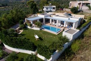 obrázek - Villa Levanda