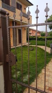 Appartamento a Passignano - AbcAlberghi.com