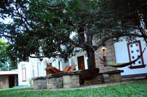 The Griffins safari Resort-Udawalawe