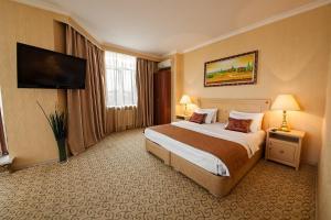 Vnukovo Village Park Hotel & SPA - Peredel'tsy