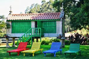 Quinta de San Amaro (19 of 117)