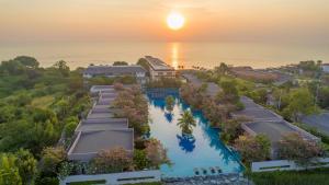 AVANI Hua Hin Resort & Villas (2 of 83)
