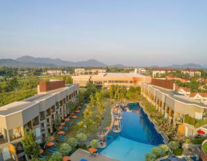 AVANI Hua Hin Resort & Villas (3 of 83)
