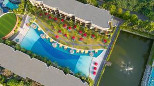 AVANI Hua Hin Resort & Villas (5 of 83)