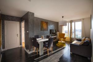 obrázek - Appartement rénové 6 personnes avec parking privé