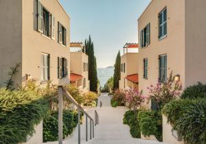 Sun Gardens Dubrovnik (15 of 81)