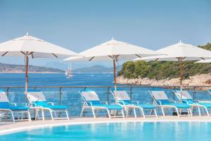 Sun Gardens Dubrovnik (11 of 81)