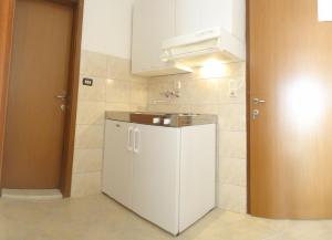 Apartments Milas, Ferienwohnungen  Trogir - big - 67