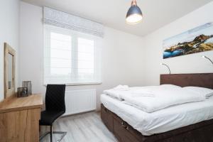 Apartments Kraków Pianissimo