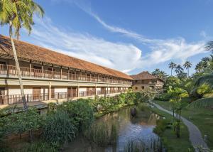 Anantara Kalutara Resort (14 of 107)