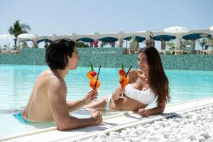 Wellness Spa Hotel Principe Fitalia - AbcAlberghi.com