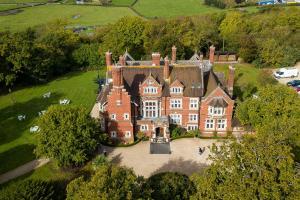 Berwick Lodge (1 of 55)
