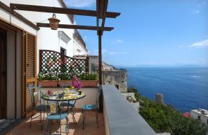 La Tagliata Villa - AbcAlberghi.com