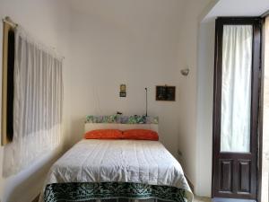 Holiday House Nonna Peppa - AbcAlberghi.com