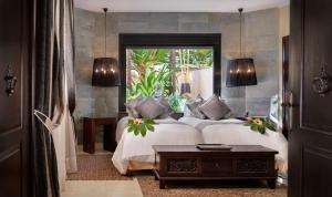 Royal Garden Villas & Spa (24 of 54)