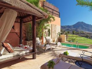 Royal Garden Villas & Spa (30 of 54)
