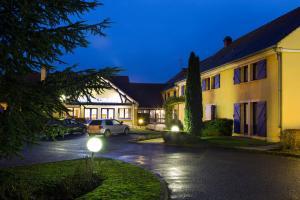 Comfort Hotel Etampes