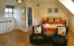 Bradley Stoke Apartment