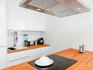Sea View Apartment - PL 050.019