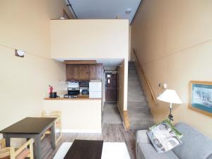 Apex Mountain Inn Suite 417-418 Condo - Apartment - Keremeos