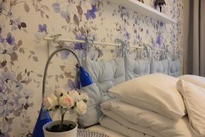 Kolorowa Guest Rooms - Warsaw