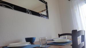 Apartments Milas, Ferienwohnungen  Trogir - big - 55