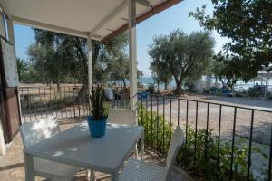 Appartamenti sul mare da Antonino - AbcAlberghi.com