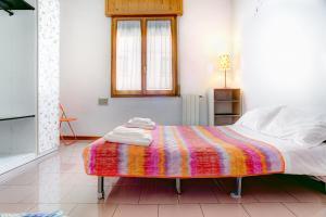 Casa Arcoveggio - Corticella 180/45 - AbcAlberghi.com