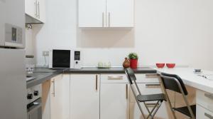 Casa Dumas - AbcAlberghi.com