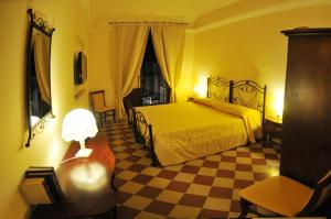 Al Duomo Inn - AbcAlberghi.com