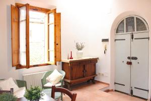 Piccionaia - AbcAlberghi.com